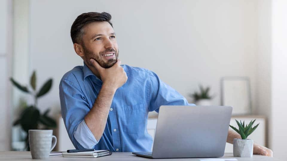 Programa certificado Gestion remoto de clientes