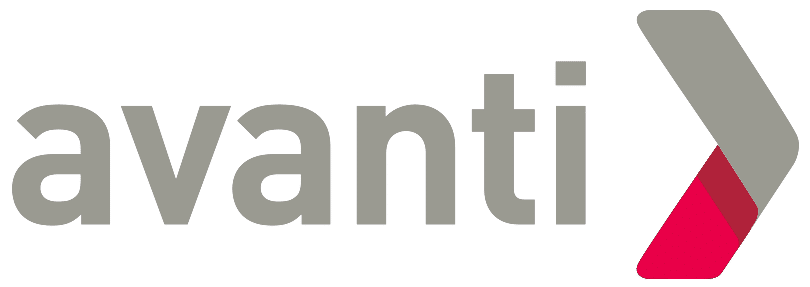 alejandro hernanz logo 1