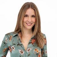 Carla Vaello Timmers alumna