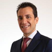 Carlos Manuel Blanco Portillo