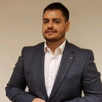 Carlos Morcuende