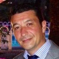 David Zamorano
