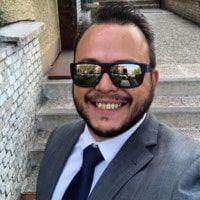 Ismael Bartolome Hoyos alumno