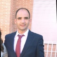 Jose Policarpio