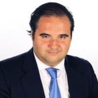 Luis Rodriguez Arranz alumno