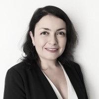 Luz Adriana Gonzalez Rincon alumna