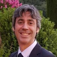 Rafael Valverde Alarcon alumno