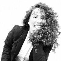Rocio Villa Rodriguez alumna