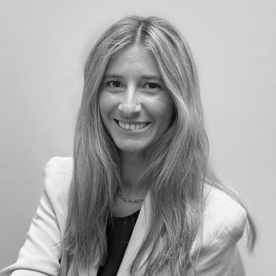 Pilar Campos Coordinadora del programa