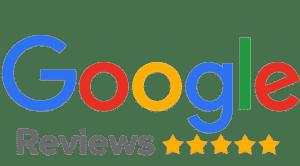 googlereviews min